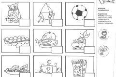 atividades-alimentação-saudavel-exercicios-educação-infantil-ensino-fundamental (58)