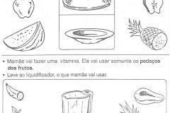 atividades-alimentação-saudavel-exercicios-educação-infantil-ensino-fundamental (64)