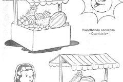 atividades-alimentação-saudavel-exercicios-educação-infantil-ensino-fundamental (65)