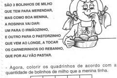 atividades-alimentação-saudavel-exercicios-educação-infantil-ensino-fundamental (66)