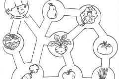 atividades-alimentação-saudavel-exercicios-educação-infantil-ensino-fundamental (68)