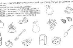 atividades-alimentação-saudavel-exercicios-educação-infantil-ensino-fundamental (72)