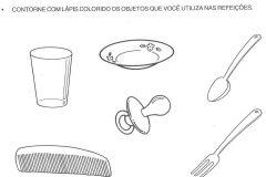 atividades-alimentação-saudavel-exercicios-educação-infantil-ensino-fundamental (75)