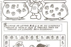 atividades-alimentação-saudavel-exercicios-educação-infantil-ensino-fundamental (81)