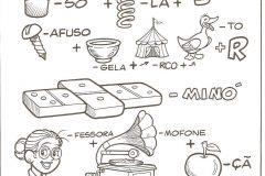atividades-alimentação-saudavel-exercicios-educação-infantil-ensino-fundamental (82)