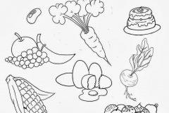 atividades-alimentação-saudavel-exercicios-educação-infantil-ensino-fundamental (84)