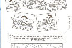 atividades-alimentação-saudavel-exercicios-educação-infantil-ensino-fundamental (87)