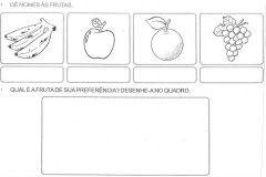 atividades-alimentação-saudavel-exercicios-educação-infantil-ensino-fundamental (9)