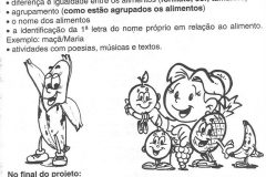 atividades-alimentação-saudavel-exercicios-educação-infantil-ensino-fundamental (90)