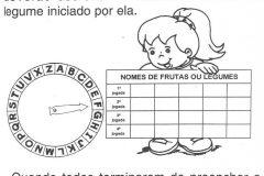 atividades-alimentação-saudavel-exercicios-educação-infantil-ensino-fundamental (91)