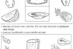 atividades-alimentação-saudavel-exercicios-educação-infantil-ensino-fundamental (93)