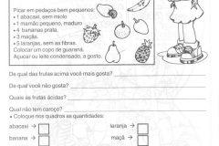 atividades-alimentação-saudavel-exercicios-educação-infantil-ensino-fundamental (97)