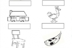educação-infantil-atividade15