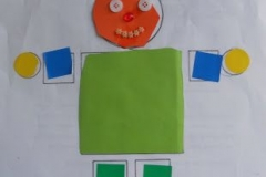 atividades-formas-geometricas-maternal-10