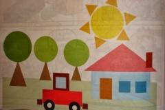 atividades-formas-geometricas-maternal-13