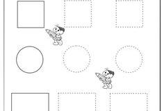 atividades-formas-geometricas-maternal-2