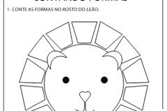atividades-formas-geometricas-maternal-3