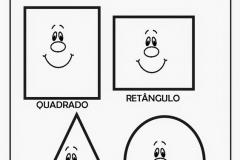 atividades-formas-geometricas-maternal-4