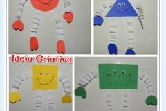 atividades-formas-geometricas-maternal-5