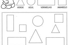 atividades-formas-geometricas-maternal-6