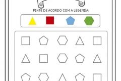 atividades-formas-geometricas-maternal-7