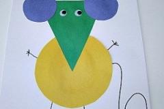 atividades-formas-geometricas-maternal-8