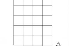 atividade-ordem-alfabetica-1