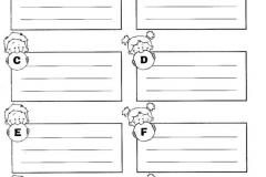 atividade-ordem-alfabetica-5