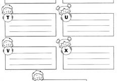 atividade-ordem-alfabetica-7