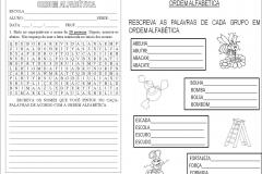 atividades-ordem-alfabética-3