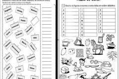 atividades-ordem-alfabética-4