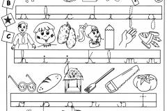 atividades-ordem-alfabeticas-10