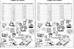 atividades-ordem-alfabeticas-14