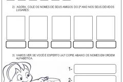atividades-ordem-alfabeticas-15