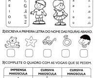 atividades-ordem-alfabeticas-17