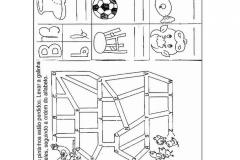 atividades-ordem-alfabeticas-2