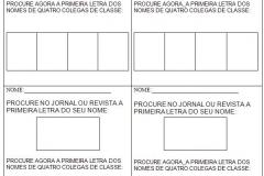 atividades-ordem-alfabeticas-7