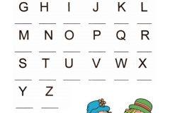 atividades_para_alfabetização (10)