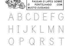 atividades_para_alfabetização (13)