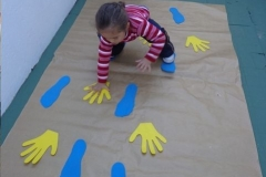 atividades-para-bebes-de-1ano-14