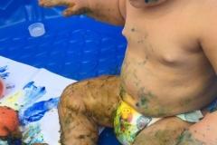atividades-para-bebes-de-1ano-18