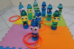atividades-para-bebes-de-1ano-3