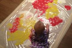 brincadeiras-para-bebe-de-2-anos