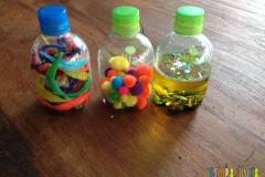 garrafa-sensorial-atividades-para-bebês-de-1ano