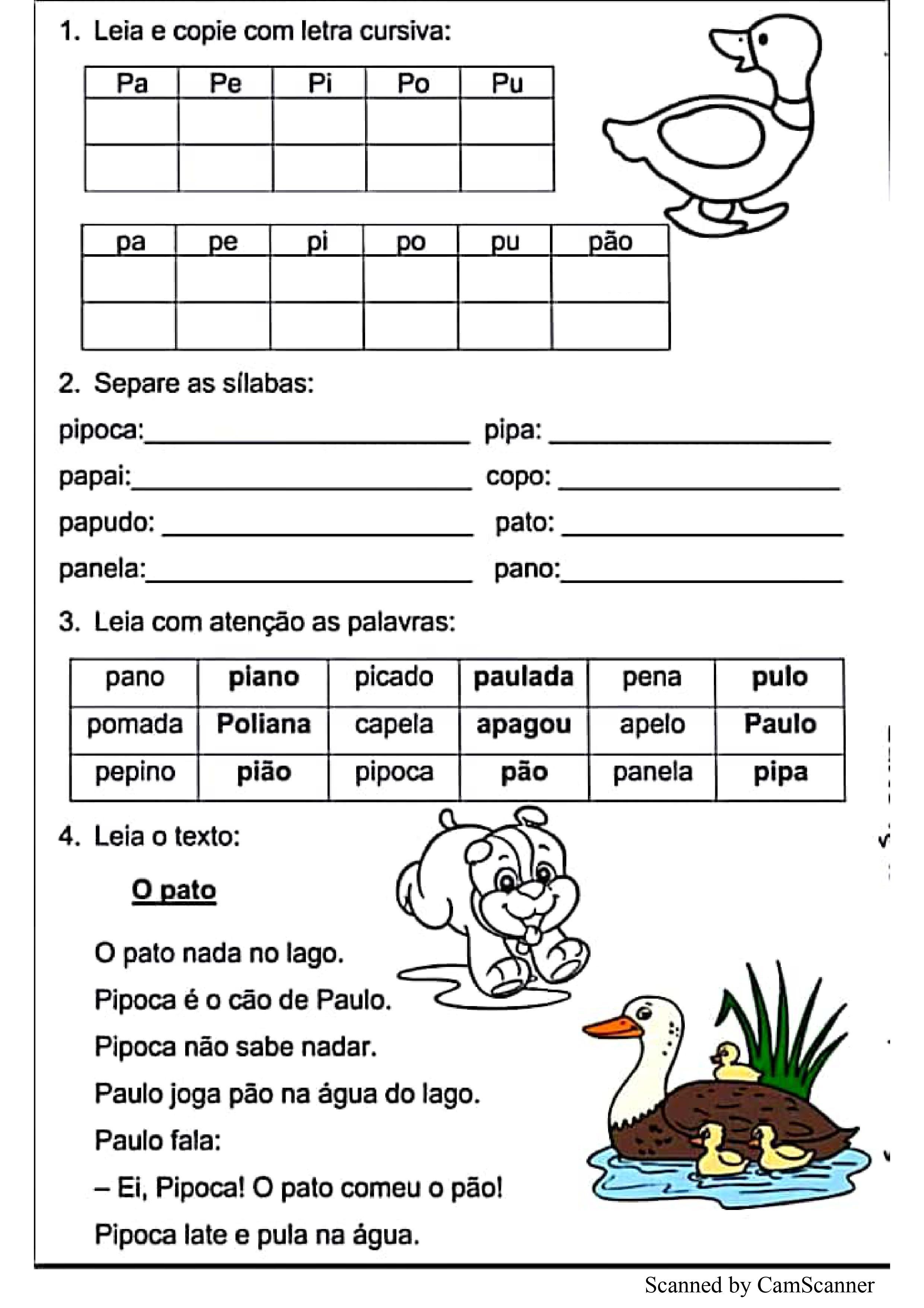 atividade_para_o_2°_ano-11