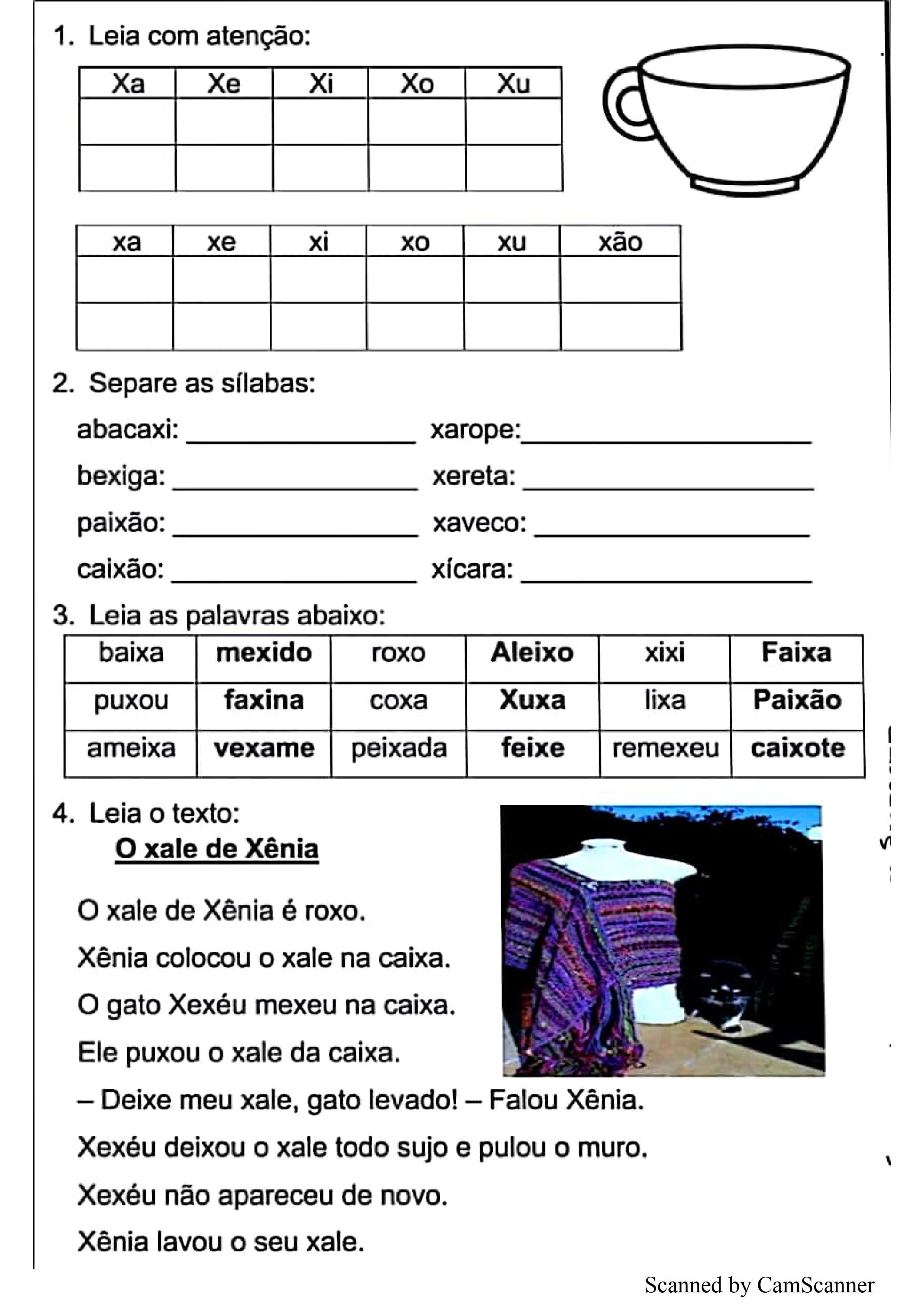 atividade_para_o_2°_ano-17