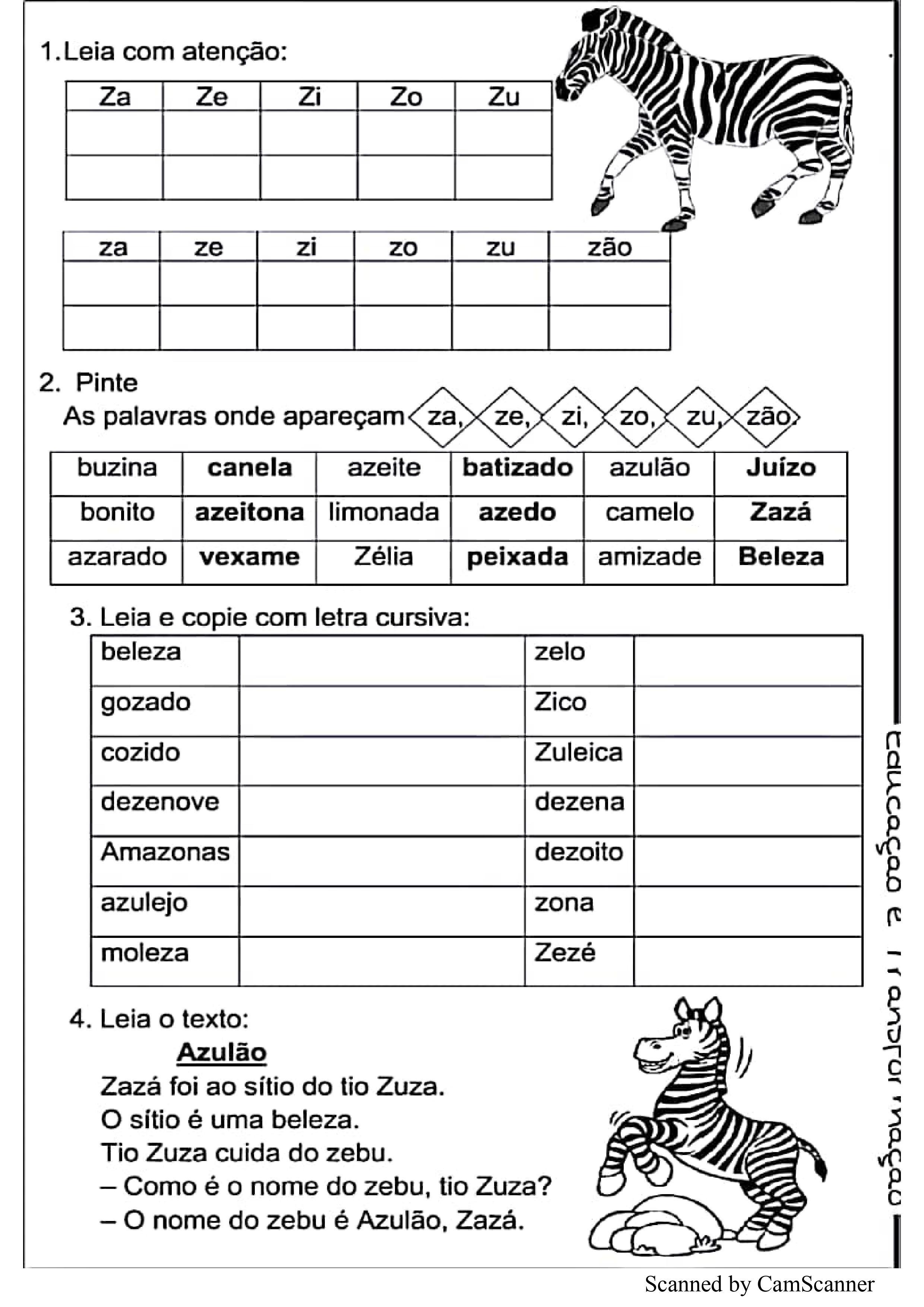 atividade_para_o_2°_ano-18