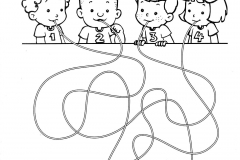 atividades-para-todo dia-educação-infantil-PAG10