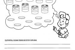 atividades-para-todo dia-educação-infantil-PAG13