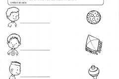 atividades-para-todo dia-educação-infantil-PAG19